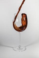3 Hajo Dickmann - Rotwein