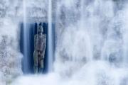 4. Platz: Der Mann aus der Eiswelt, Andreas Bödiger
