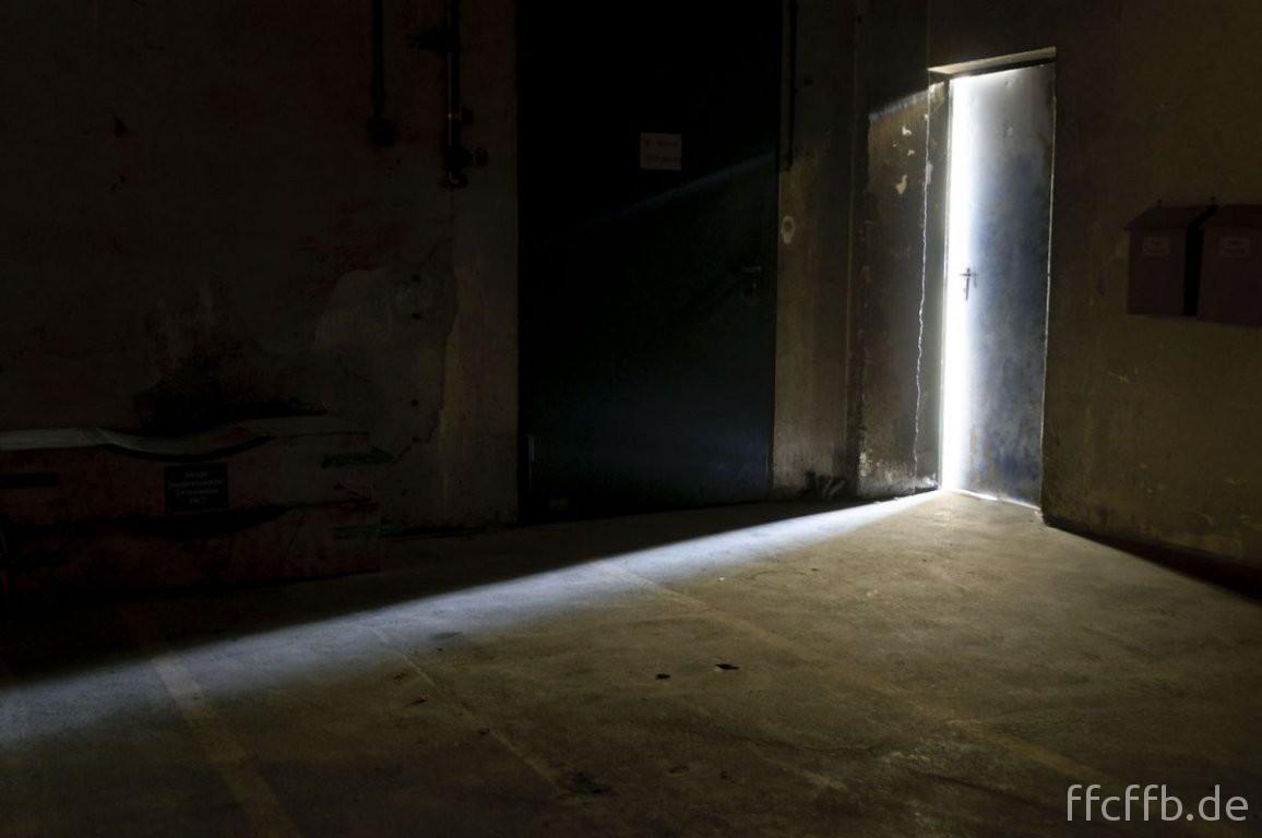 Papierfabrik-Dachau176.jpg