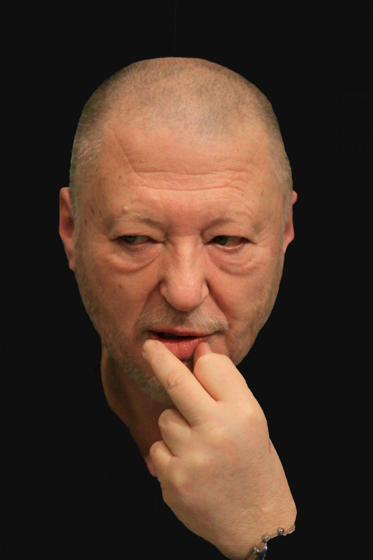 portrait_umanskiy_sascha.jpg