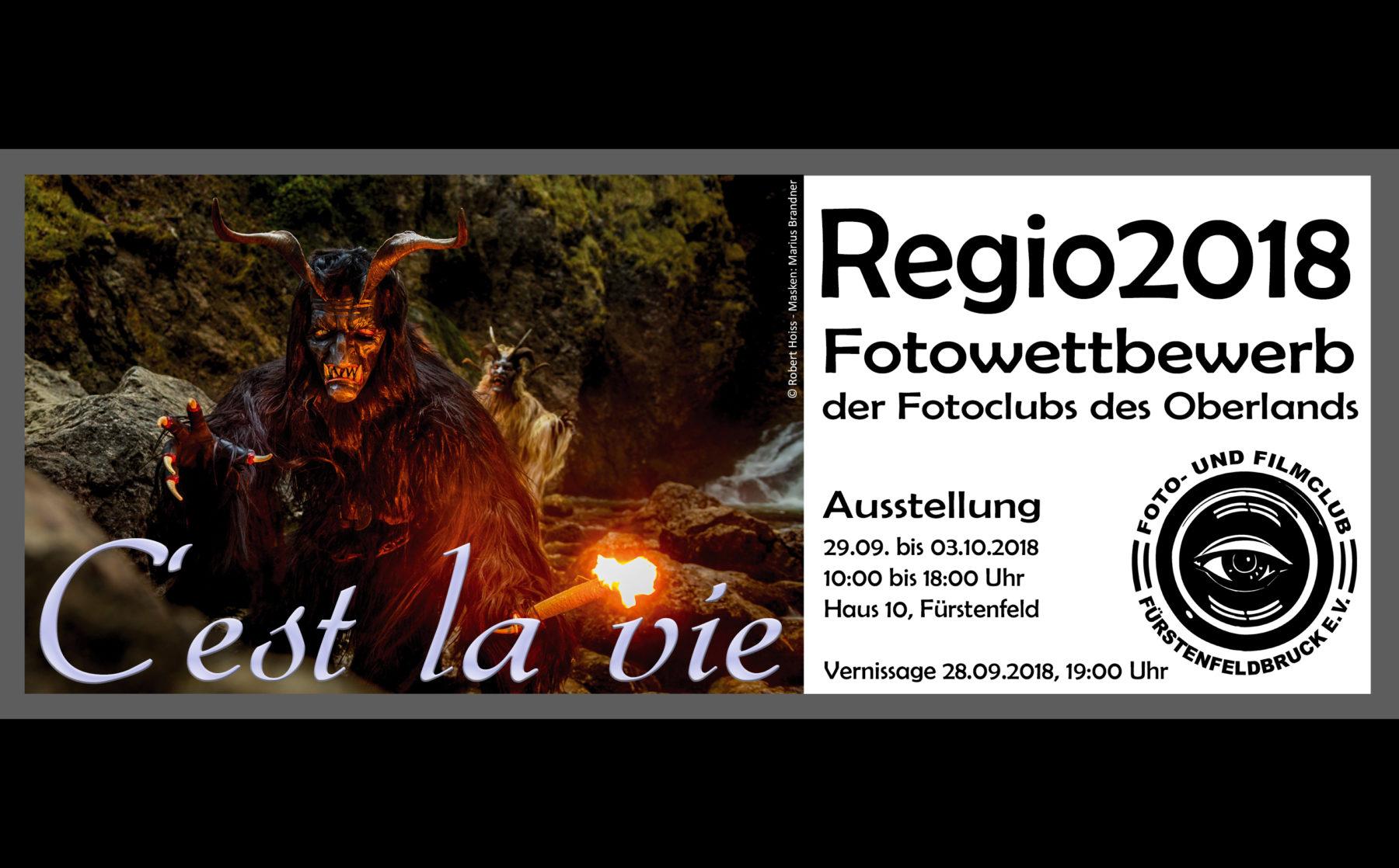REGIO2018_Aufmacher_WebRevHorst-1800x1118.jpg