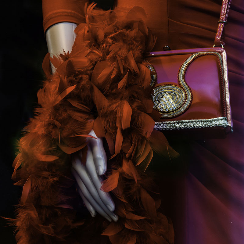 29-Helga-Zaunrith-Haute-Couture-reduziert.jpg
