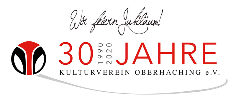 30Jahre-Oberhaching.jpg